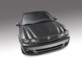 Ver foto 10 de Jaguar X-Type 2008
