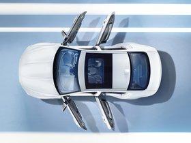 Ver foto 2 de Jaguar XE Prestige UK 2015