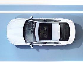 Ver foto 9 de Jaguar XE Prestige UK 2015