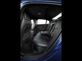 Ver foto 26 de Jaguar XE R Sport 2015
