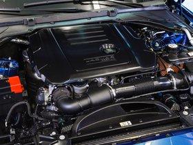 Ver foto 24 de Jaguar XE R Sport 2015