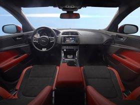 Ver foto 18 de Jaguar XE S 2015