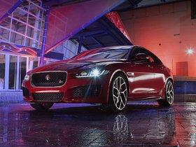 Ver foto 13 de Jaguar XE S 2015