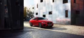 Ver foto 6 de Jaguar XE R-Dynamic 2019