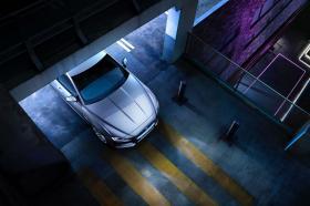 Ver foto 2 de Jaguar XE D180 HSE 2019
