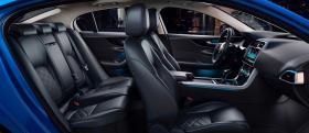 Ver foto 18 de Jaguar XE D180 HSE 2019