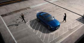Ver foto 7 de Jaguar XE D180 HSE 2019