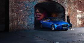 Ver foto 13 de Jaguar XE D180 HSE 2019