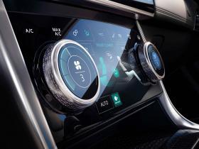 Ver foto 3 de Jaguar XE D180 HSE 2019