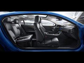 Ver foto 6 de Jaguar XEL 2017