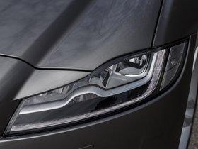 Ver foto 15 de Jaguar XF 2.5d AWD R Sport Sportbrake 2017