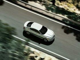 Ver foto 11 de Jaguar XF 2008
