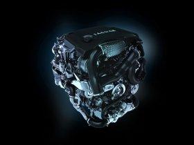 Ver foto 35 de Jaguar XF Diesel S 2009