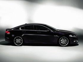 Ver foto 3 de Jaguar XF Diesel S 2011
