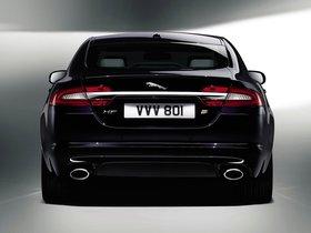 Ver foto 2 de Jaguar XF Diesel S 2011