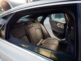 Ver foto 19 de Jaguar XF Prestige 2015