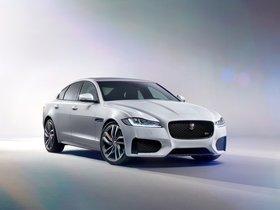 Fotos de Jaguar XF