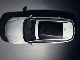 Ver foto 7 de Jaguar XF S Sportbrake 2017