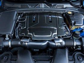 Ver foto 20 de Jaguar XFR-S USA 2013