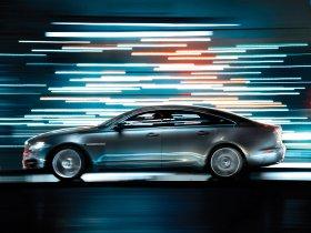 Ver foto 35 de Jaguar XJ 2009