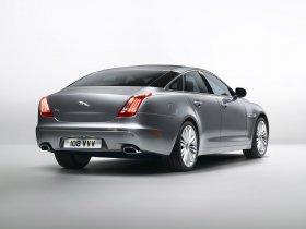 Ver foto 16 de Jaguar XJ 2009