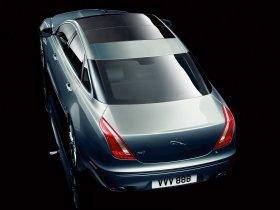 Ver foto 11 de Jaguar XJ 2009