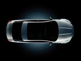Ver foto 8 de Jaguar XJ 2009