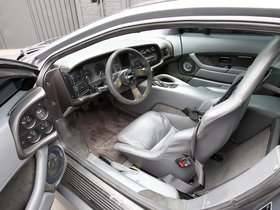 Ver foto 5 de Jaguar XJ 220S 1994