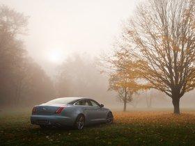 Ver foto 6 de Jaguar XJ SS USA 2011