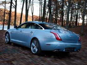 Ver foto 15 de Jaguar XJ SS USA 2011