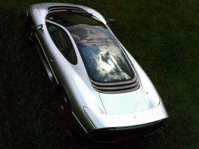 Ver foto 6 de Jaguar XJ220 1992