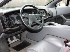 Ver foto 44 de Jaguar XJ220 1992