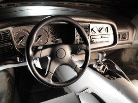 Ver foto 43 de Jaguar XJ220 1992