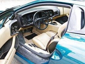 Ver foto 42 de Jaguar XJ220 1992