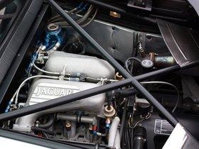 Ver foto 41 de Jaguar XJ220 1992