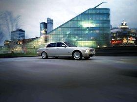 Ver foto 13 de Jaguar XJ8-L 2005