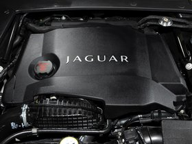 Ver foto 22 de Jaguar XJL 2009