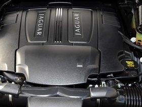 Ver foto 21 de Jaguar XJL 2009