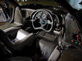 Ver foto 12 de Jaguar XJR 15 1990
