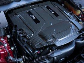 Ver foto 14 de Jaguar XJR USA X351 2013