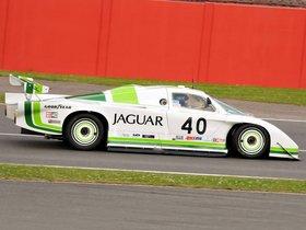 Ver foto 6 de Jaguar XJR5 1982