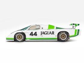 Ver foto 3 de Jaguar XJR5 1982