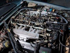 Ver foto 12 de Jaguar XJS Convertible 1975