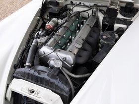 Ver foto 14 de Jaguar XK 150 Roadster 1951