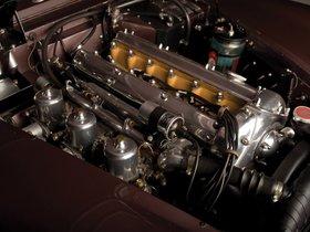 Ver foto 13 de Jaguar XK 150 Roadster 1951