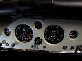 Ver foto 3 de Jaguar XK 150 S 1958