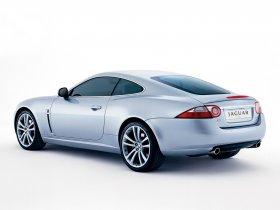 Ver foto 16 de Jaguar XK 2006