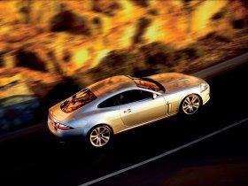 Ver foto 15 de Jaguar XK 2006