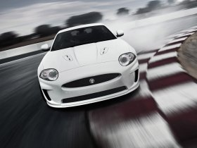 Ver foto 6 de Jaguar XKR Black Pack 2010