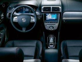 Ver foto 17 de Jaguar XKR Coupe 2009